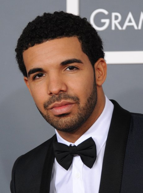 Drake 20 facts about the 39 started from the bottom 39 rapper for Fun facts about drake