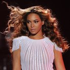"""Beyonce performs on the opening night of her """"Mrs."""