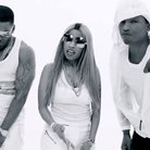 Nelly - Get Like Me video still