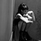 Image 2: Rihanna video teaser instagram