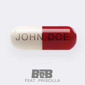 Bob John Doe