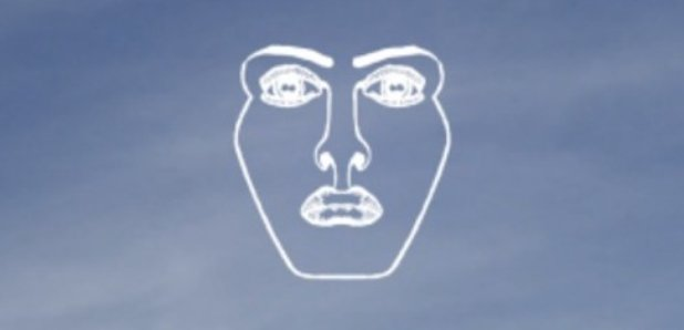 Disclosure - 'SOHN'