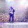 Image 3: Drake Big Sean