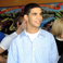 Image 1: Drake before famous