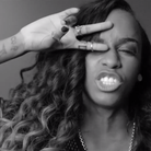 Angel Haze A Tribe Called Red Video
