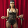 Image 6: Nicki Minaj Senile video instagram