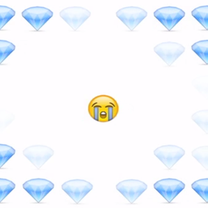 Sanctified emoji video