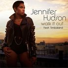 Jennifer Hudson Walk It Out