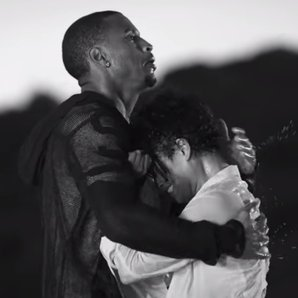 Trey Songz - 'Smartphones' (Official Video) | Music ...
