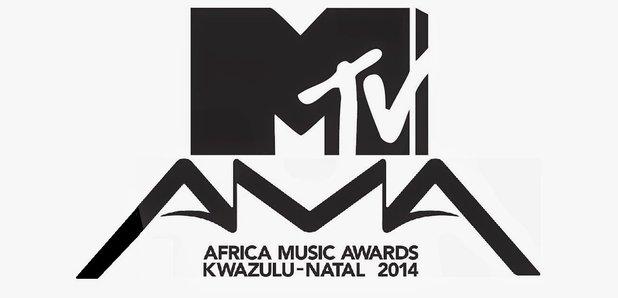 MTV Africa Music Awards 2014