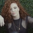 Jess Glynne 'Right Here' Video