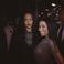 Image 7: Nicki Minaj smiling Instagram