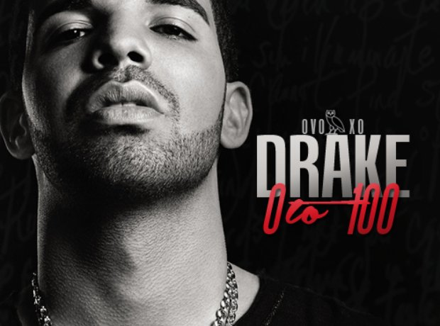Drake - 0 To 100 (The Catch Up)