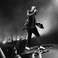 Image 5: Jay Z On The Run Tour