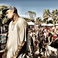 Image 9: Chris Brown South Of France