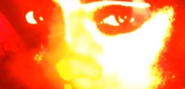 Rihanna Drake 666 OVO Fest