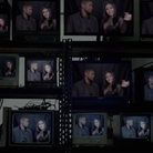 Usher Nicki Minaj She Came To Give It To You Video