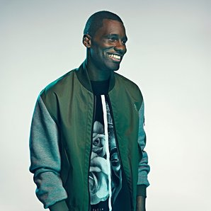 Wretch 32 Press Shot 2014