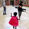 Image 4: Beyonce Jay Z The Louvre Paris