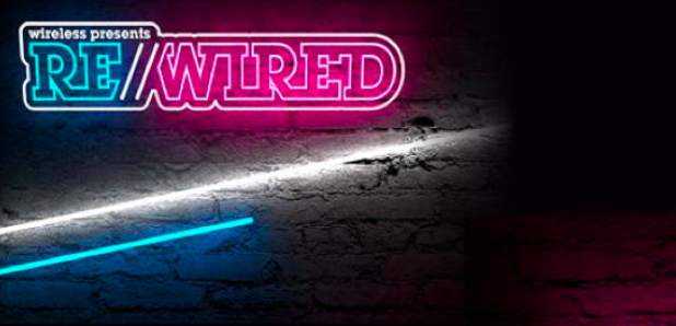 Wired 2