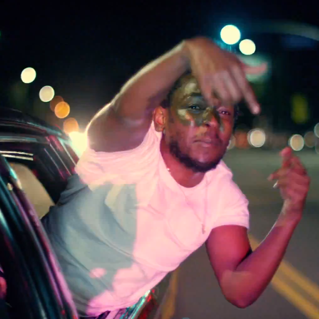 Kendrick Lamar Unveils Official Video For New Song 39 I 39 Video Capital Xtra