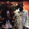 Image 5: Pharrell Big Sean