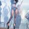 Image 4: Nicki Minaj Only Video