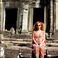Image 5: Beyonce in Thailand on holiday