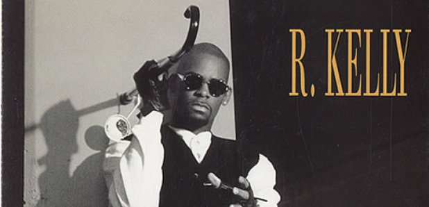 Old-School R&B Songs Playlist: 20 Classics To Take You ...