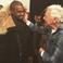 Image 1: Kanye West Ralph Lauren