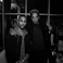 Image 7: Big Sean and Jay Z