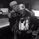 Image 2: Missy Elliott And Pharrell Recording Studio Instag