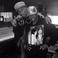 Image 6: Missy Elliott And Pharrell Recording Studio Instag