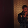 Image 7: Drake Instagram
