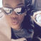 Image 9: Rihanna