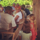 Image 6: Beyonce and Jay Z in Hawaii