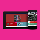 Capital XTRA Android