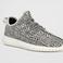 Image 6: Adidas Yeezy 350 boost