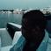 Image 3: Jay Z