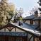 Image 9: Drake House