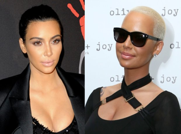 amber rose and beyonce relationship songs