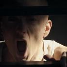 Eminem The Monster Video