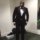 Image 10: Lethal Bizzle Mobos