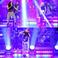 Image 3: Tinashe Jimmy Kimmel