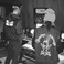 Image 7: Tinashe Metro Boomin