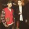 Image 8: Chris Brown G Eazy