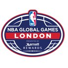 NBA Marriott 2016