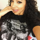 Image 7: Tinashe