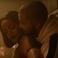 Image 7: Drake Rihanna hugging