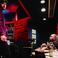 Image 8: Justin Timberlake and Timbaland
